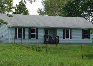 Casa en ejecución hipotecaria in Clay Condado, MO ID: F4508344
