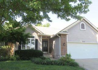 Casa en ejecución hipotecaria in Lees Summit, MO, 64086,  NE BUTTONWOOD CT ID: F4508346