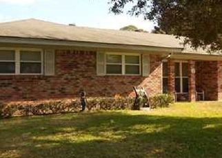 Foreclosed Homes in Biloxi, MS, 39532, ID: F4508352