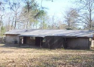 Foreclosure Home in Brandon, MS, 39042,  1ST ST ID: F4508353