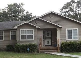 Foreclosure Home in Tallahatchie county, MS ID: F4508354