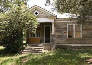 Foreclosure Home in Gulfport, MS, 39507,  TEGARDEN RD ID: F4508365