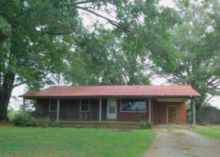 Foreclosure Home in Panola county, MS ID: F4508366
