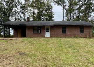 Foreclosure Home in Calhoun county, MS ID: F4508367