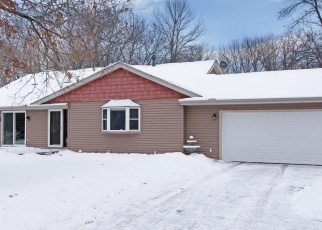Foreclosure Home in Anoka, MN, 55303,  HELIUM ST NW ID: F4508373