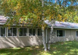 Casa en ejecución hipotecaria in Brainerd, MN, 56401,  WELS AVE ID: F4508374