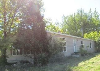 Foreclosure Home in Arenac county, MI ID: F4508382