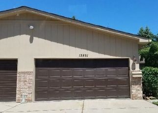 Foreclosure Home in Warren, MI, 48088,  BROCKINGTON DR ID: F4508387