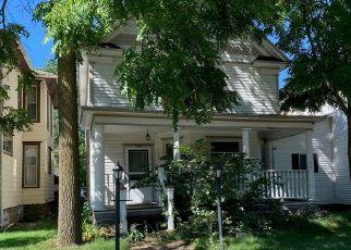 Casa en ejecución hipotecaria in Big Rapids, MI, 49307,  MAPLE ST ID: F4508388