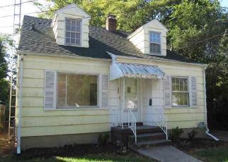 Foreclosure Home in Flint, MI, 48504,  W GENESEE ST ID: F4508393