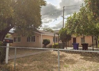 Casa en ejecución hipotecaria in Pomona, CA, 91767,  E LA VERNE AVE ID: F4508414