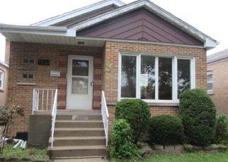 Casa en ejecución hipotecaria in Chicago, IL, 60638,  S LAPORTE AVE ID: F4508445