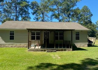 Casa en ejecución hipotecaria in Tifton, GA, 31794,  GOFF ST ID: F4508482