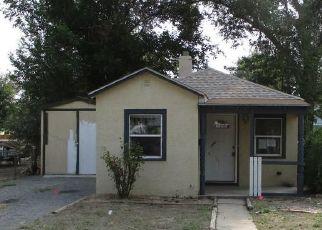 Casa en ejecución hipotecaria in Pueblo, CO, 81004,  BELMONT AVE ID: F4508496