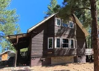 Casa en ejecución hipotecaria in Mancos, CO, 81328,  ROAD 37 ID: F4508500