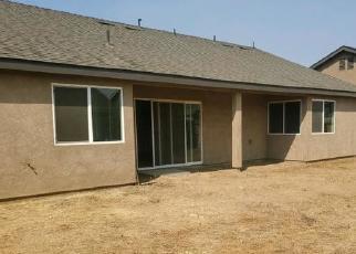 Casa en ejecución hipotecaria in Dinuba, CA, 93618,  TULIP CIR ID: F4508503