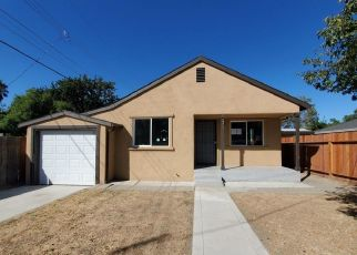 Casa en ejecución hipotecaria in Sacramento, CA, 95820,  36TH ST ID: F4508513