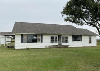 Foreclosure Home in Craighead county, AR ID: F4508526