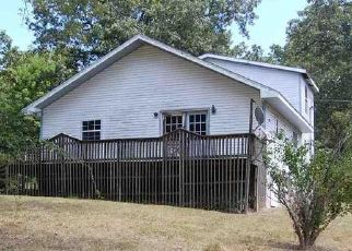 Foreclosure Home in Baxter county, AR ID: F4508530