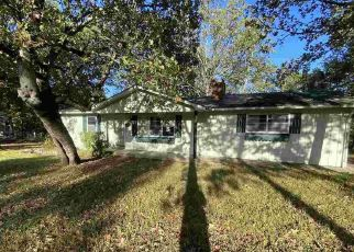 Foreclosure Home in Baxter county, AR ID: F4508532