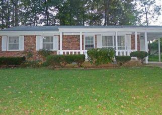 Foreclosure Home in Cherokee Village, AR, 72529,  CHEYENNE DR ID: F4508533