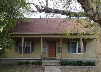 Foreclosure Home in Clay county, AR ID: F4508536