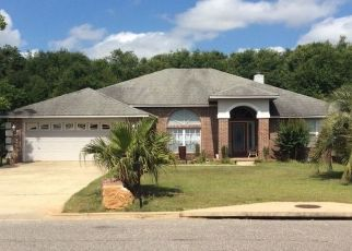 Foreclosure Home in Foley, AL, 36535,  THAMES DR ID: F4508542