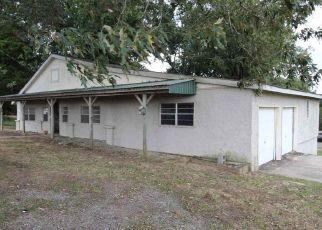 Foreclosure Home in Cullman, AL, 35055,  COUNTY ROAD 768 ID: F4508547