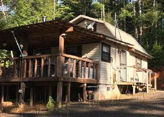 Foreclosure Home in Monroe county, TN ID: F4508551