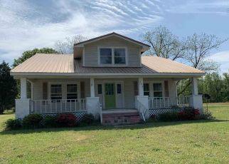 Casa en ejecución hipotecaria in Latta, SC, 29565,  BROWNS CREEK RD ID: F4508554