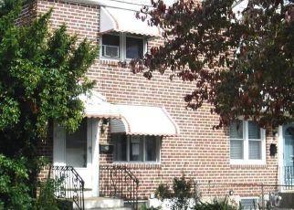 Casa en ejecución hipotecaria in Folcroft, PA, 19032,  TAYLOR DR ID: F4508569