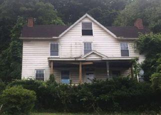 Casa en ejecución hipotecaria in Verona, PA, 15147,  VERONA RD ID: F4508574