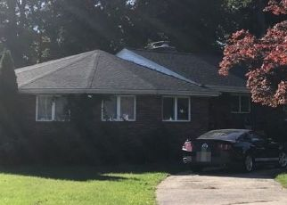 Foreclosure Home in Pennsville, NJ, 08070,  PRINSEN AVE ID: F4508665