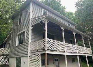 Foreclosure Home in Morgantown, WV, 26501,  NATIONAL LN ID: F4508680