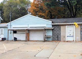 Casa en ejecución hipotecaria in Waverly, NY, 14892,  CENTER ST ID: F4508689