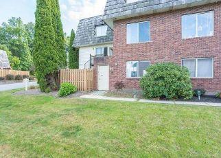 Casa en ejecución hipotecaria in Warwick, NY, 10990,  LAUDATEN WAY ID: F4508690