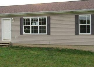 Foreclosure Home in Jefferson county, OH ID: F4508697