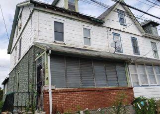 Casa en ejecución hipotecaria in Morton, PA, 19070,  BRIDGE ST ID: F4508738