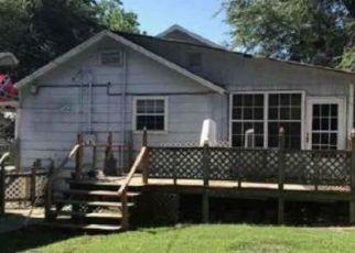 Foreclosure Home in Collinsville, OK, 74021,  W WALNUT ST ID: F4508755