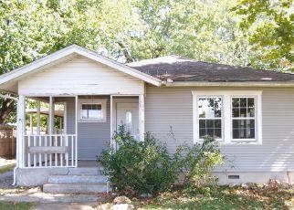 Foreclosure Home in Joplin, MO, 64801,  EUCLID AVE ID: F4508757