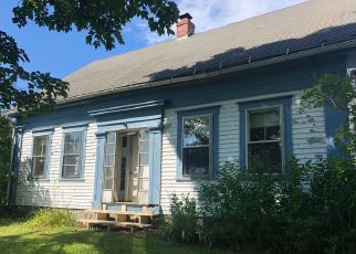 Foreclosure Home in Kennebec county, ME ID: F4508762