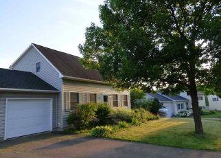 Foreclosure Home in Milton, VT, 05468,  FOX RUN LN ID: F4508765