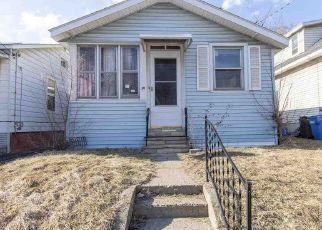 Casa en ejecución hipotecaria in Albany, NY, 12205,  AUSTAIN AVE ID: F4508766