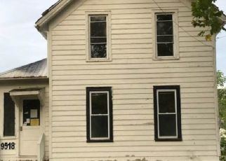 Foreclosure Home in Lewis county, NY ID: F4508790