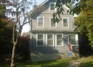 Foreclosure Home in Greenwich, CT, 06830,  OXER PL ID: F4508844