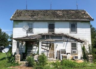 Foreclosure Home in Georgetown, DE, 19947,  WALLER RD ID: F4508866