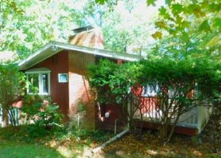 Foreclosure Home in Ridgefield, CT, 06877,  GRANDVIEW DR ID: F4508876