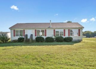 Foreclosure Home in Camden Wyoming, DE, 19934,  HOLLERING HILL RD ID: F4508904
