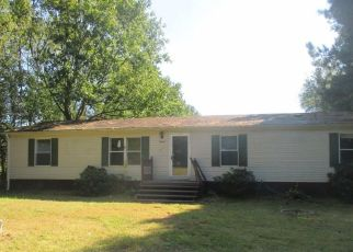 Foreclosure Home in Harrington, DE, 19952,  BROWNSVILLE RD ID: F4508906