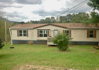Casa en ejecución hipotecaria in Vinton, VA, 24179,  SUNNYDALE CT ID: F4508917